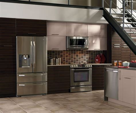 thermofoil cabinets home depot 35 best home expressions cabinets images on