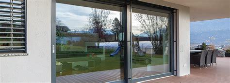 Kunststoff Alu Fenster by Kunststoff Alu Posch Fenster T 252 Ren