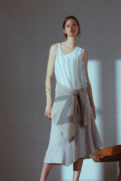 adolfo dominguez fashion newhairstylesformen2014 com fashion designer adolfo dom 237 nguez on his inspirations and