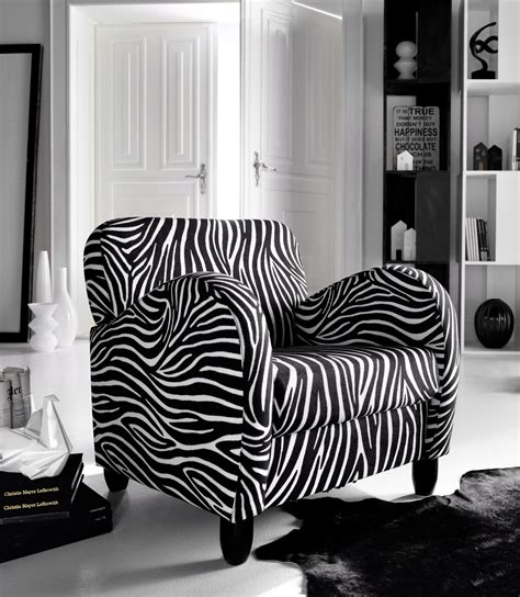 sessel zebra zebra sessel preisvergleich die besten angebote