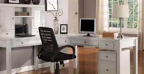 decoracion despacho en casa ideas de decoraci 243 n para el despacho en casa