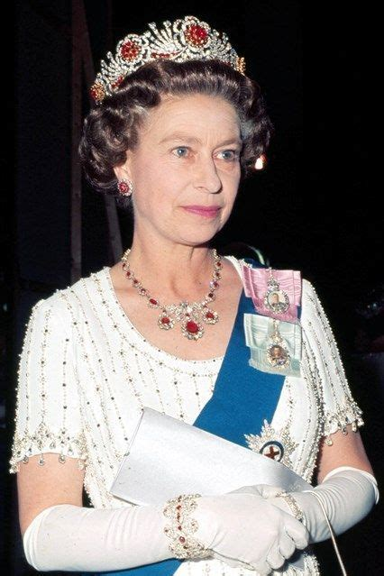 Elizabeth Outer 32 best images about tiaras unlimited the burmese ruby tiara on ruby earrings the