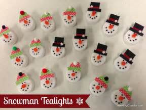 25 best ideas about christmas crafts to sell on pinterest