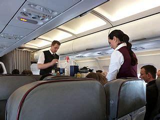 cabin crew direct cabin crew airways news travelsntourism
