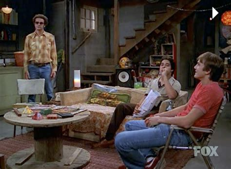 tv shows couch the nine best sitcom couches