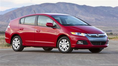 2014 honda insight review 2014 honda insight review cargurus