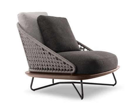 steel armchair rivera armchair by minotti design rodolfo dordoni