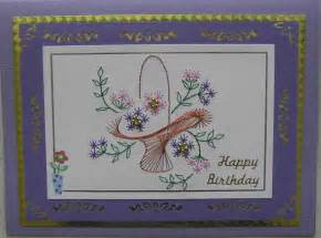 card stitching patterns search engine at search