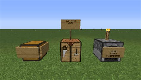 tips and tricks at building your house minecraft blog 30 minecraft tricks and tips minecraft blog