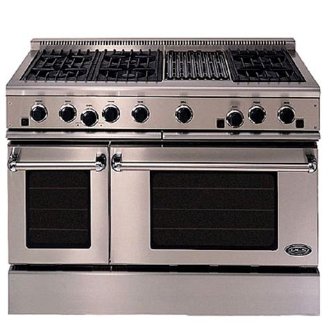 Commercial Cooktop cooktop stove commercial stove cooktop