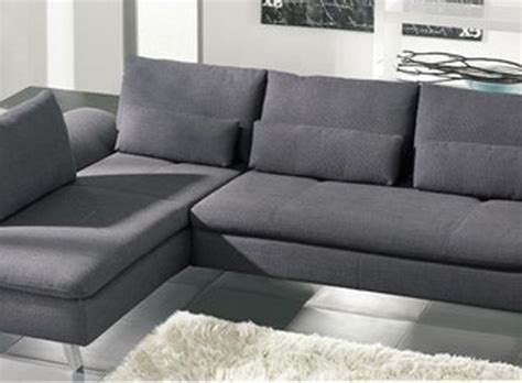 inexpensive modern sofa affordable modern sofas best affordable modern furniture