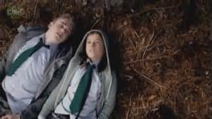 Wolfblood maddy maxresdefault jpg