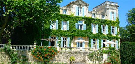 Parquet Pour Chambre 3058 by Ch 226 Teau De Varenne 52 Weekends