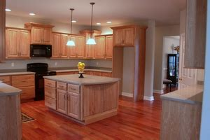 Laminate Countertops Price by Gorgeous How Much Does A Laminate Countertop Cost With