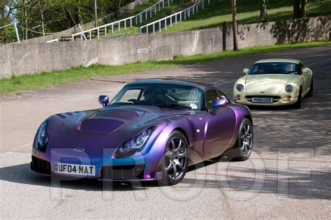 Who Owns Tvr Photoparazzi By Sue Whyte Tvr Car Clubs Lancaster