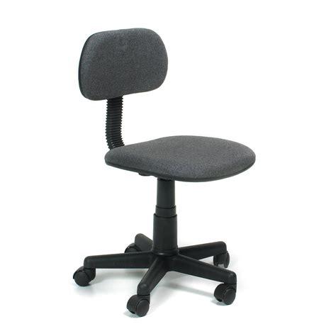 chaise de bureau 1930