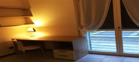 appartamenti studenti pavia sil mar s r l affitti per studenti universitari a pavia
