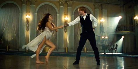 tutorial dance thinking out loud ed sheeran thinking out loud english attack the new