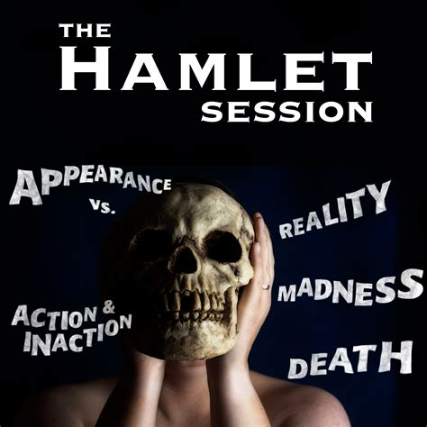 hamlet polonius themes hamlet by williams on emaze