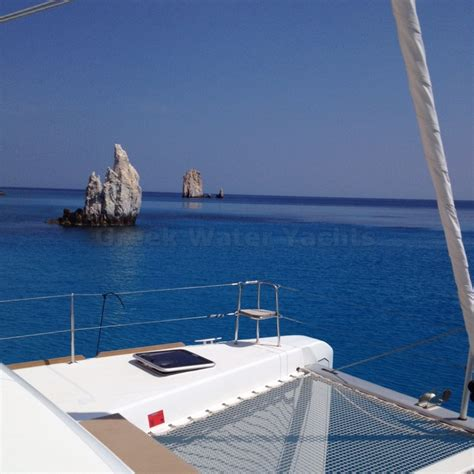 island girl catamaran charter lagoon 39 catamaran sailing the greek islands greece