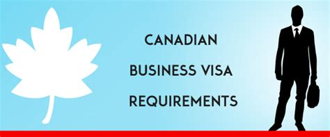 Mba Schools In Canada Requirements by Travel Archives Katuah Earth