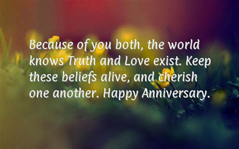 Belated Wedding Anniversary Wishes Quotes by Wedding Anniversary Wishes Sms