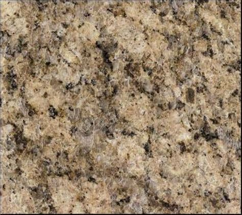 Giallo Granite Formica Countertop by 1000 Images About Diy Counter Tops On Faux