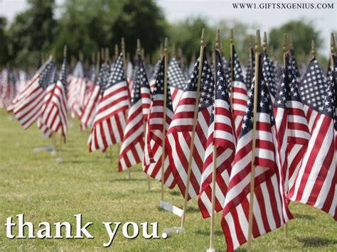 free wallpaper remembrance day memorial day wallpapers for download wallpapers