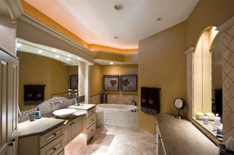 Accent And Inside Cabinet Lighting Cabinet Accent Lighting