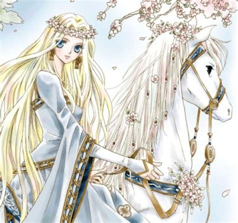 anime princess 17 best images about princess and prince anime on