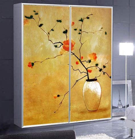 get cheap decorative closet door aliexpress