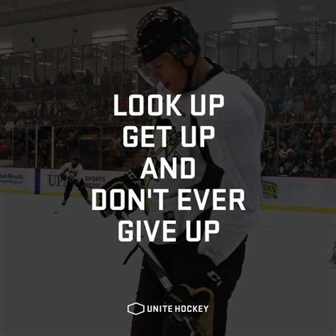 hockey quotes the 25 best hockey quotes on hockey