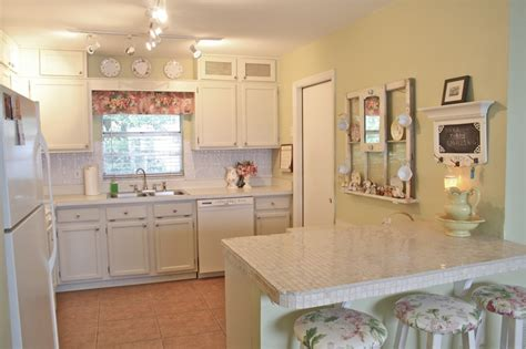 shabby chic kitchen cabinet shabby chic kitchen cabinets my kitchen interior