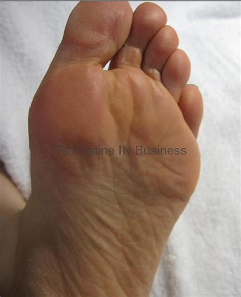Buy Bathroom Products Online Foot Mask Malaysia Manufacturer Products