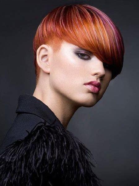 Friseur Bogenhausen Hair Fashion Otto Binder Hairstyling