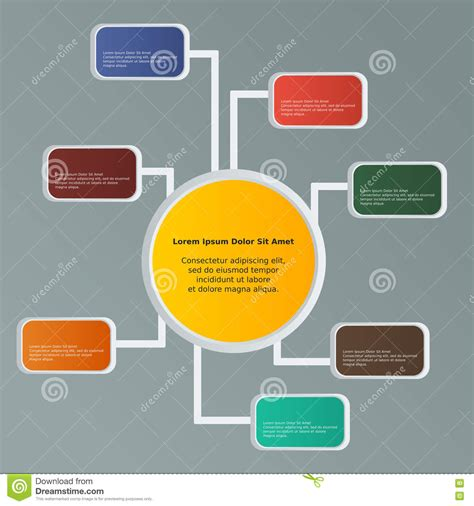 Free Editable Infographic Templates World Of Reference Editable Infographic Templates
