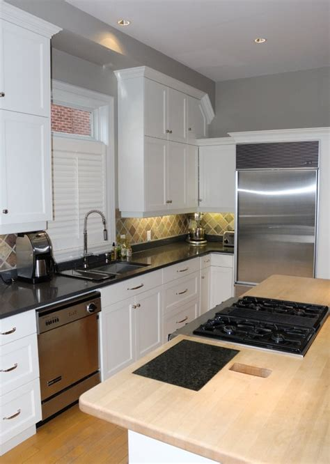 cost to reface kitchen cabinets home depot cost refacing kitchen cabinets home depot paint ts