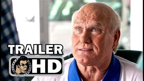 online movies father figures by owen wilson father figures official trailer 2017 ed helms owen wilson comedy movie hd youtube