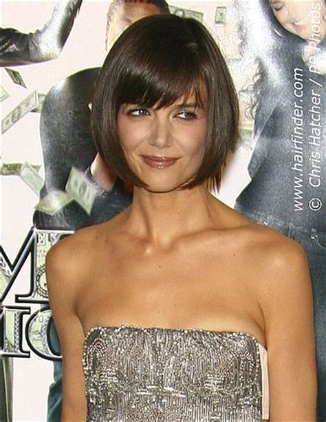 sling bob sling bob haircut long short hairstyle 2013