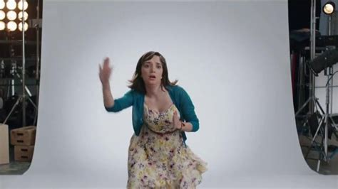 sprint tv commercial dancing ispottv