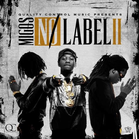 mixtape of the week migos no label ii stereogum