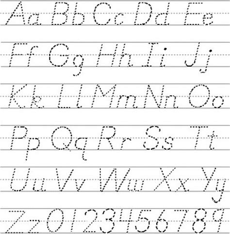 Letter Sle For Printing Services Graffiti Printable Alphabet Letters A Z Uppercase