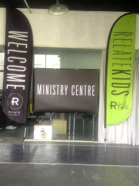 Banner Indoor indoor vinyl banners the official flagaholic