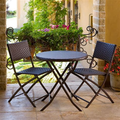 outdoor furniture 3 3 patio furniture chicpeastudio