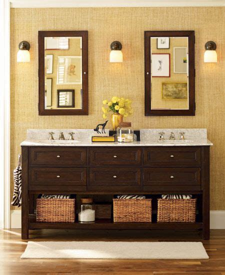 double sink bathroom ideas 17 best images about bathroom remodel ideas on pinterest