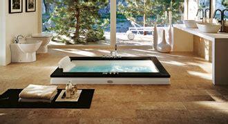 marche vasche idromassaggio vasche idromassaggio le marche migliori idee casa