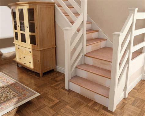 Rivestimento In Legno Per Scale Rivestimenti Scale Interne Pavimento Per La Casa