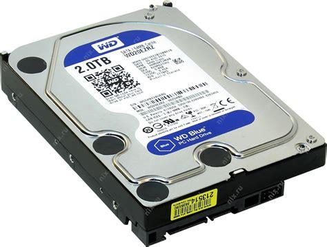 Harddisk Server Wdc 2 Tb Sata 3 5 Nas western digital wd20ezrz 2 tb 3 5 inch sata 6 gb s 5400