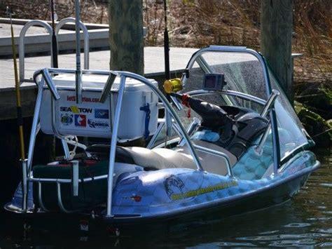 yamaha jet boats saltwater 45 best jetski fishing wave runner fishing personal
