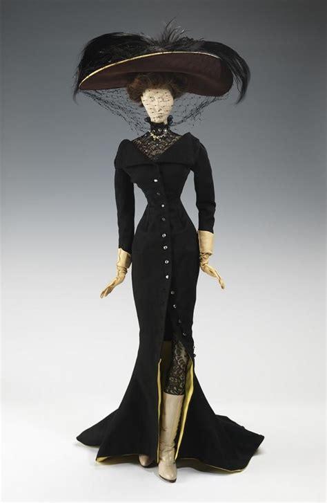 design doll male model 84 best italian male models images on pinterest